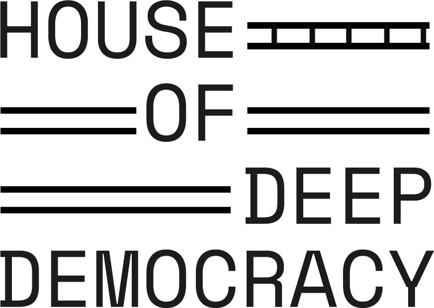 House of Deep Democracy